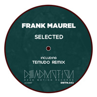 Frank Maurel - Selected