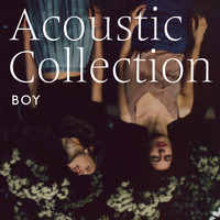 Boy - Acoustic Collection
