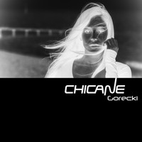 Chicane - Gorecki (Remixes)