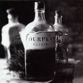 Fourplay - Elixir