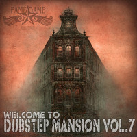 Various Artists - Dubstep Mansion, Vol. 7
