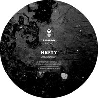 Hefty - Dreadnaught