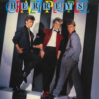 Herreys - Crazy People