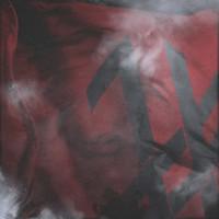 phinehas dark flag flac