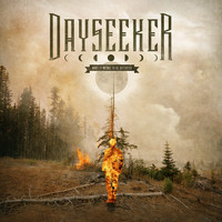Dayseeker - What It Means to Be Defeated