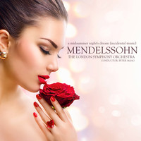 London Symphony Orchestra - Mendelssohn: A Midsummer Night's Dream (Incidental Music)