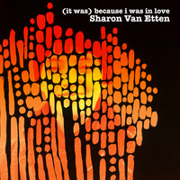 Sharon Van Etten - (It Was) Because I Was in Love (Deluxe Reissue)