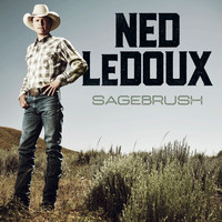 Ned LeDoux - Some People Do