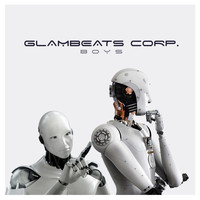 Glambeats Corp. - Boys