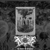 Xasthur - To Violate the Obvious