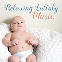 Deep Dreams - Relaxing Lullaby Music