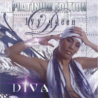 Ivy Queen - Diva - Platinum Edition