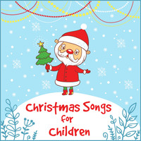 The Kiboomers - Christmas Songs for Children