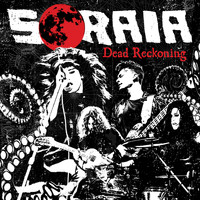 Soraia - Why
