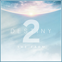 "L'Orchestra Cinematique - The Farm (From ""Destiny 2"" Video Game)"