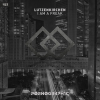 Lutzenkirchen - I Am a Freak