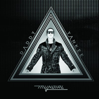 Daddy Yankee - Mundial (Deluxe Version)
