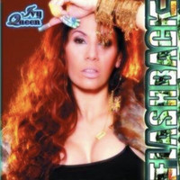 Ivy Queen - Flashback