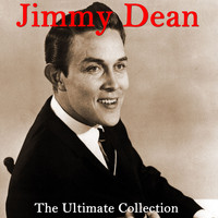 Jimmy Dean - Ultimate Collection