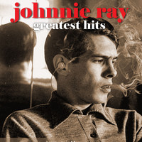 Johnnie Ray - Greatest Hits