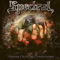 Spectral - Under Critical Conditions