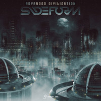 Sideform - Advanced Civilization