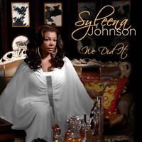 Syleena Johnson - We Did It