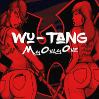 Wu-Tang - My Only One (feat. Ghostface Killah, RZA, Cappadonna, Mathematics and Steven Latorre)