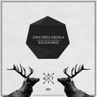 Dann Steele Abdala - Backwards