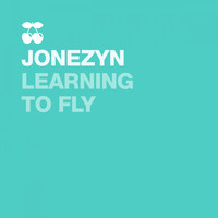 Jonezyn - Learning to Fly