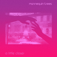 Mannequin Trees - A Little Closer