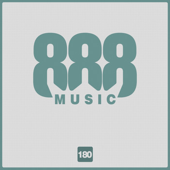 Various Artists - 888, Vol.180