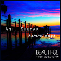 Ant. Shumak - Summa Days