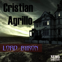 Cristian Agrillo - Lord Byron