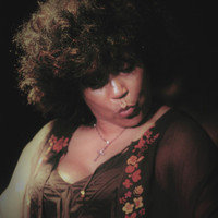 Linda Lewis - Live at Ronnie Scott's (Live)