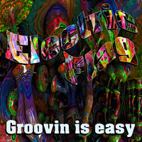 The Electric Flag - Groovin Is Easy