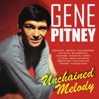 Gene Pitney - Unchained Melody
