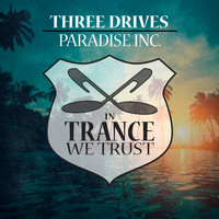 Three Drives - Paradise Inc