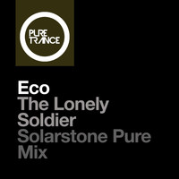 Eco - The Lonely Soldier