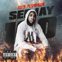 Seejay100 - Red Summer (Explicit)