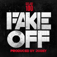 Seejay100 - Fake Off