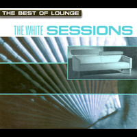 Pete Vicary - The Best of Lounge: The White Sessions