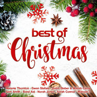 Various Artists - Best Of Christmas