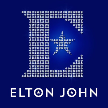 Elton John - Diamonds
