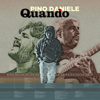 Pino Daniele - Se mi vuoi (Dimmi dove sei) (Demo (Remastered))