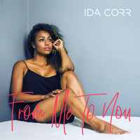 Ida Corr - From Me To You