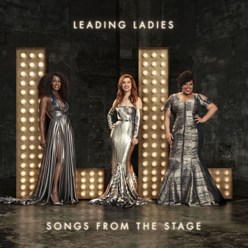 Leading Ladies - Have Yourself a Merry Little Christmas