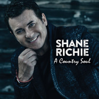 Shane Richie - A Country Soul