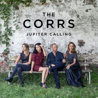 The Corrs - Jupiter Calling