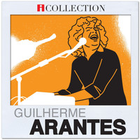 Guilherme Arantes - iCollection